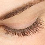 Latisse Eyelash Enhancement Before & After Photos