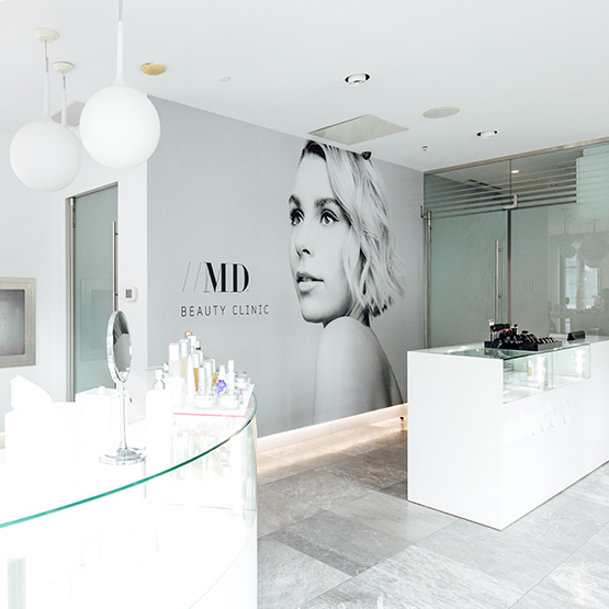 MD Beauty Clinic