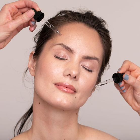 MD Beauty Clinic Treatments