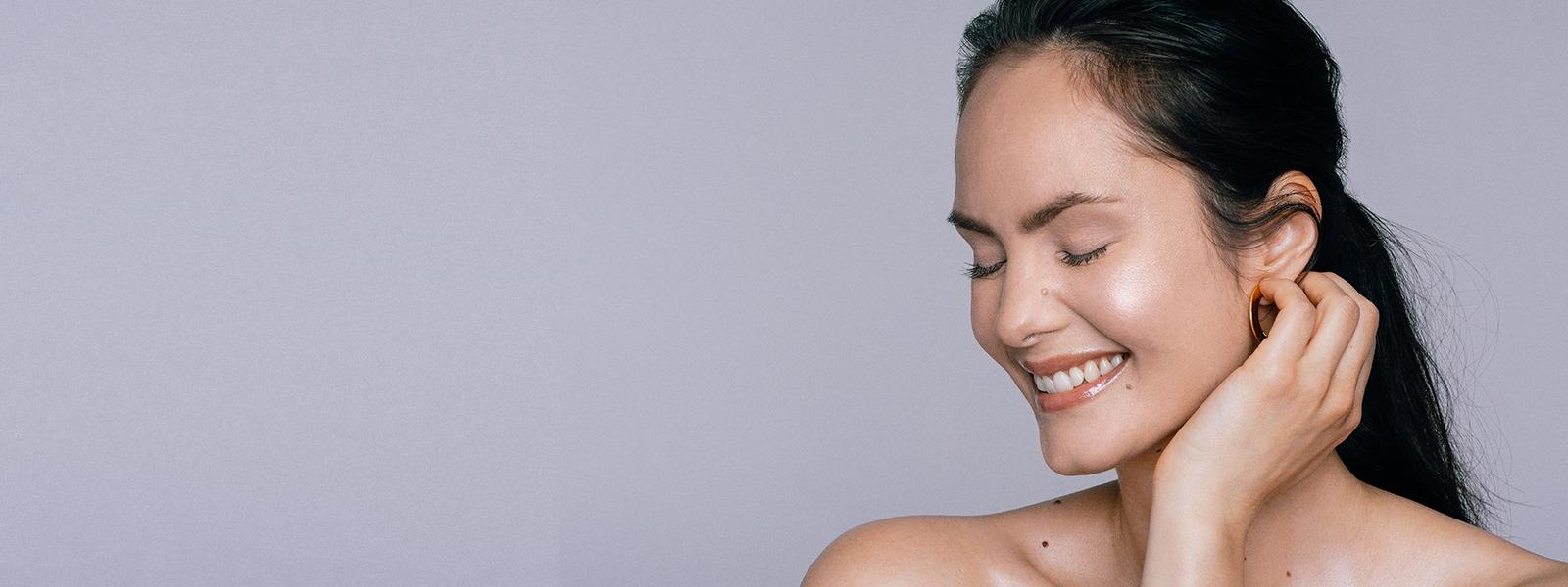 Microneedling Beauty Booster